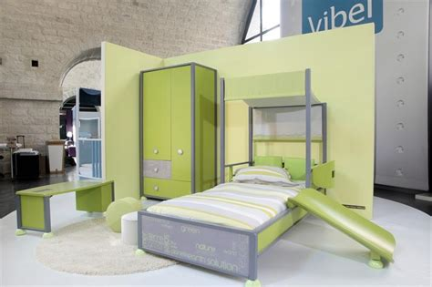 modern kids bedroom new modern kids bedroom from vibel kidsomania
