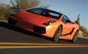 lamborghini gallardo wallpaper free download gallery