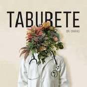 taburete hijos del soul taburete dr charas album con letras 2017 quedeletras