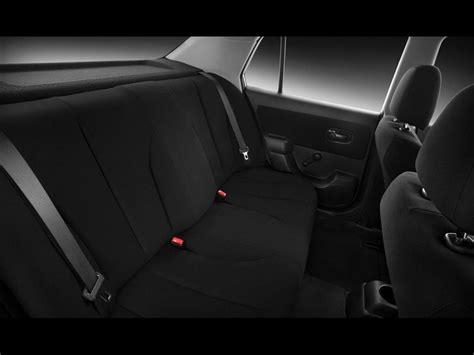 nissan tiida interior 2016 nissan tiida sedan drive 2016