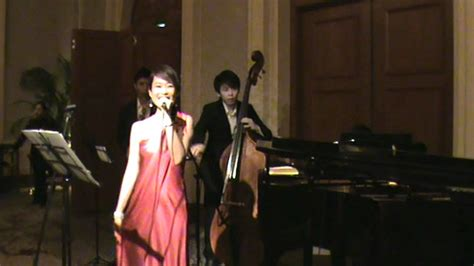 swing music singers elegant swing singapore wedding jazz band four seasons