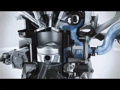 how the mustang ecoboost engine works via animations 2015 mustang forum news blog s550 gt best 25 ford ecoboost engine ideas on ford mustang shelby gt ford shelby 2015 and