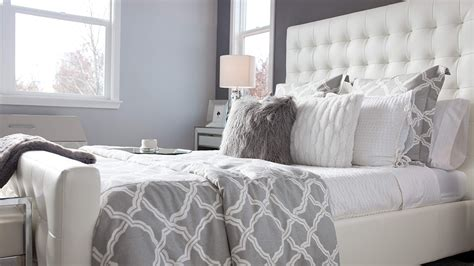 how to make a beautiful bed how to copy those beautiful beds you see on pinterest
