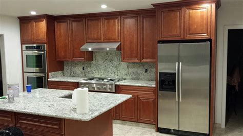 kitchen cabinets nuys kitchen cabinets home