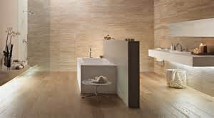 boiler für dusche ideen f 252 r das bad m 246 belideen