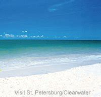 tampa bay clearwater florida tampa bay clearwater tampa