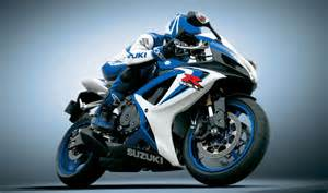 Suzuki 600 Gsxr 2006 2006 Suzuki Gsxr 600 Picture 84594 Motorcycle Review