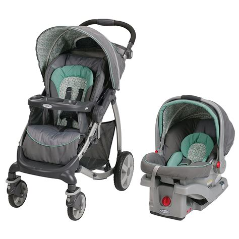 graco car seat travel bag babies r us graco elephant travel system best elephant 2017