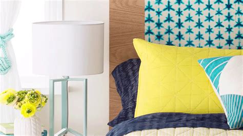 upholstered headboard ideas better homes and gardens