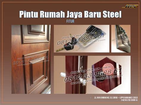 0812 33 8888 61 Jbs Model Pintu Minimalis 2017 Tangerang 0812 33 8888 61 jbs model pintu minimalis lengkap pintu minimalis