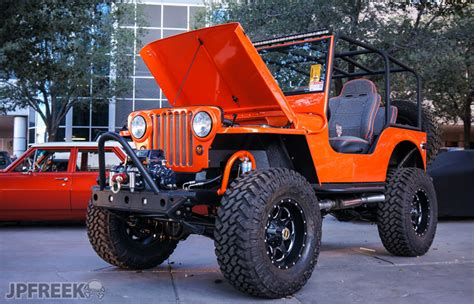 custom willys jeep custom fenders for cj7 jeeps car interior design