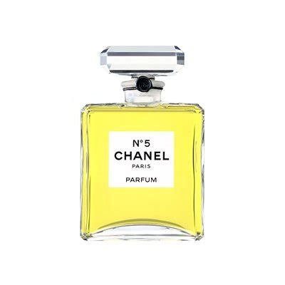 Perfumes Where Do They Come From by The Best Classic Perfumes Of All Time Vogue