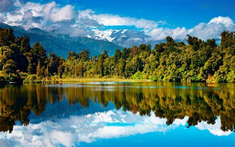 imagenes hermosas de nueva zelanda new zealand places i d like to go pinterest