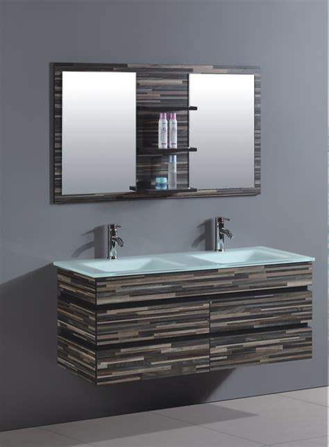 modern bathroom sink vanity awesome modern bathroom vanity for amazing interior model