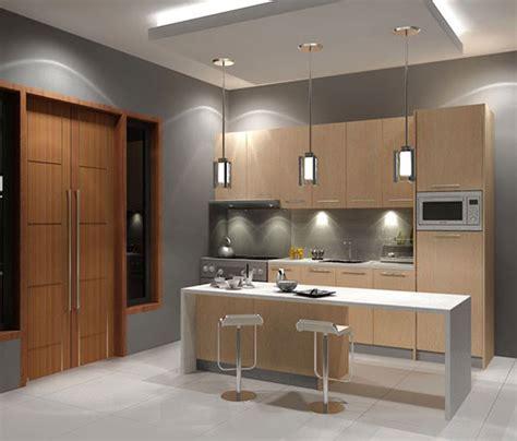 desain dapur modern 2013 designs ruang dapur untuk rumah minimalis modern 2013