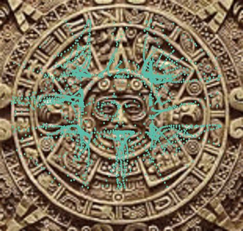 Search Designs by File Aztec Sun Stone And Its Mathematical Context Png