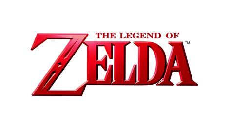 Image Tlos Cap 3 Png Wiki The Legend Of Fanon Fandom Powered By Wikia The Legend Of Ocarina Of Time Zeldawiki