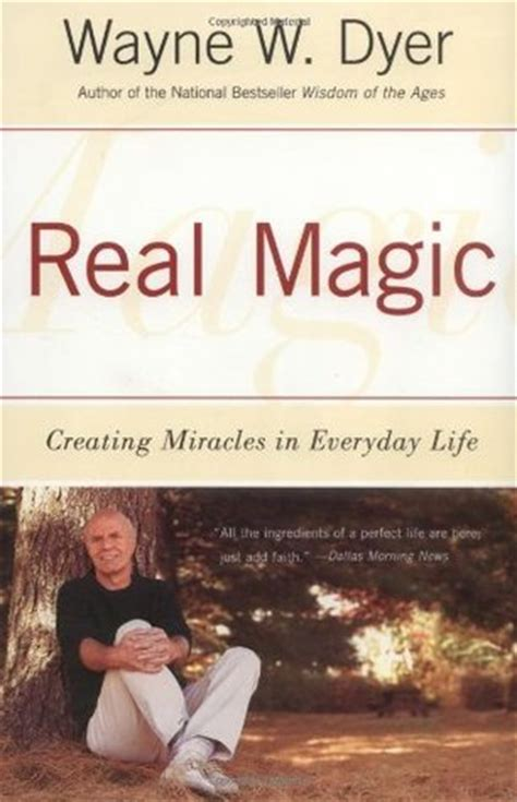 building shipwright success on s miracles books your miracles are an inside go ther by wayne dyer