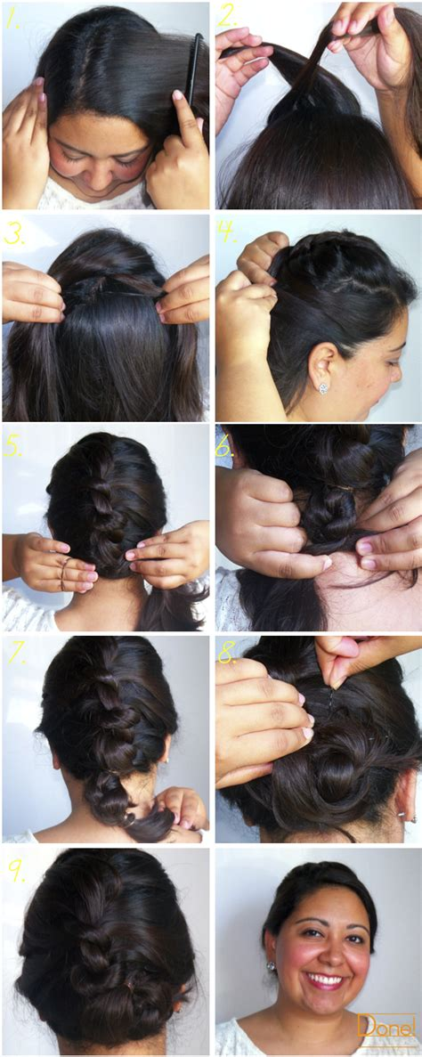 slimthickdiva how to 7 ways i style my box braids the style dossier back to school chic