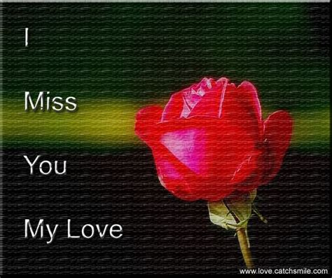 miss my miss you my images wallpaper images