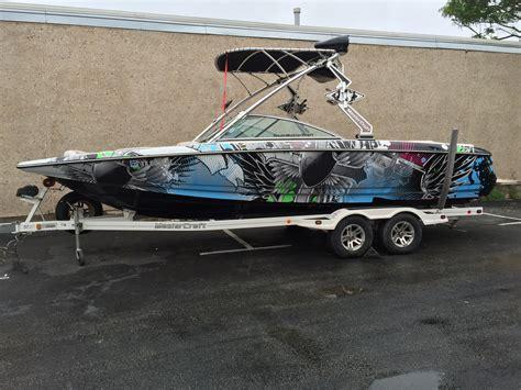 nautique boat wraps boat wraps portfolio boat wraps wake graphics