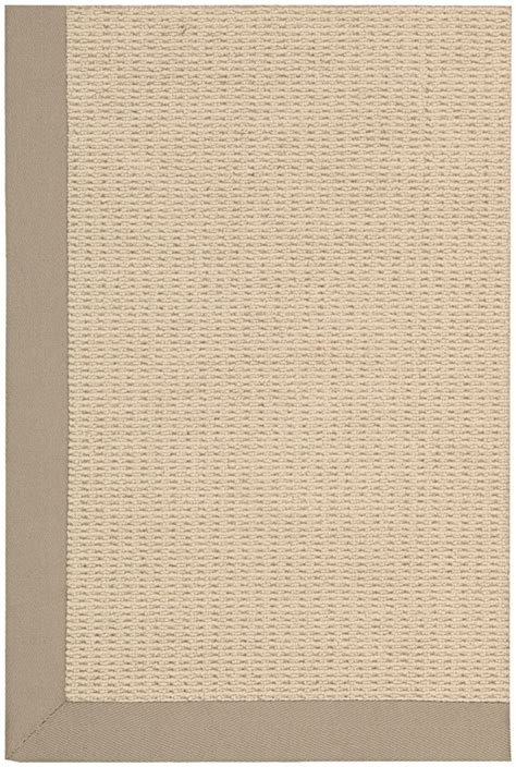 are sisal rugs soft nourison sisal soft sisal soft rugs rugs direct