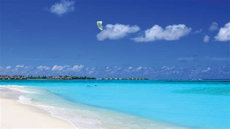 ocean desktop background  images