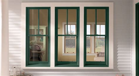 Thinking Of Replacement Windows For Your Home Choose The Right High Efficiency Window