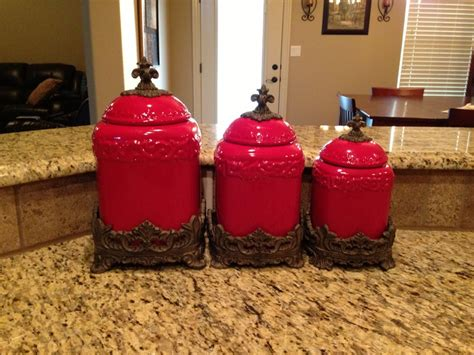 drake kitchen canisters 27 best images about canisters on pinterest medium