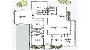 floor plan grid template 28 sketch a house floor plans sketch floor plan