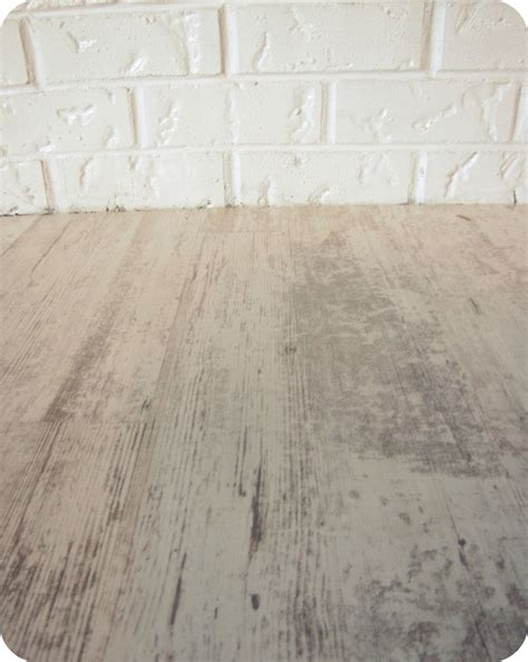 what is laminate flooring distressed laminate flooring for those who want to get rid