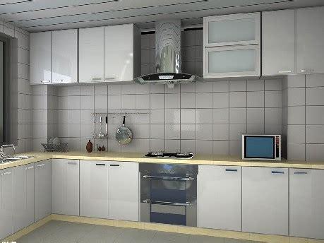 home economics kitchen design simple economic and practical kitchen design