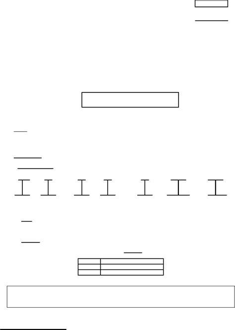 Capacitors Fixed Metallized Paper Plastic Or Plastic Film