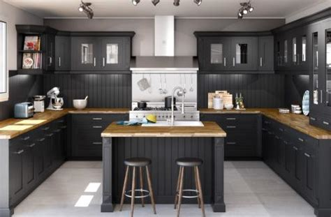 cuisine amenagee ikea awesome image de cuisine amenagee pictures design trends