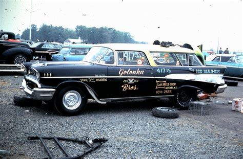 jenkins chevrolet 283 best images about bill jenkins on chevy
