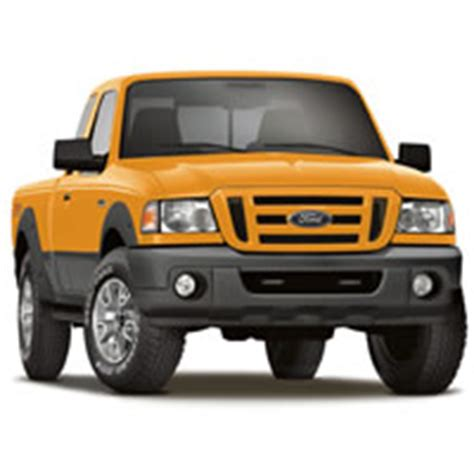 motor auto repair manual 1999 ford ranger free book repair manuals 1999 ford ranger owners manual pdf