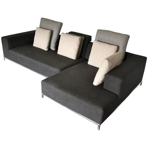 compact l shaped sofa compact l shaped sofa the 25 best l shaped sofa bed ideas