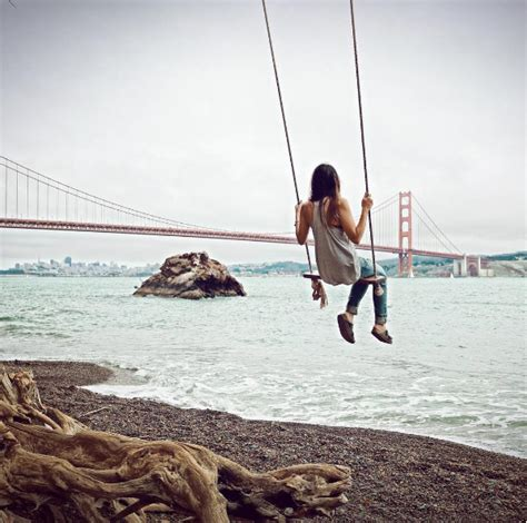 swing san francisco sf swing 28 images the 5 best tree swings in san