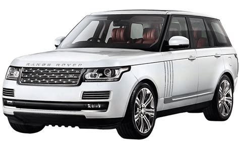 white range rover png armoured range rover for sale armoured shielding