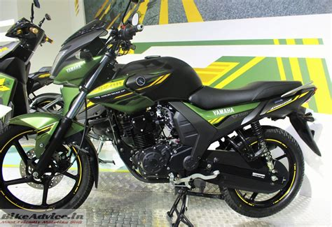 which motorcycle list of cheapest 150cc bikes you can buy in india with
