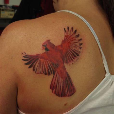 cardinal tattoo designs collection of 25 cardinal