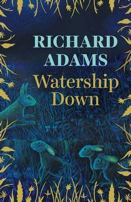 libro watership down oneworld classics watership down richard adams 9781780746623