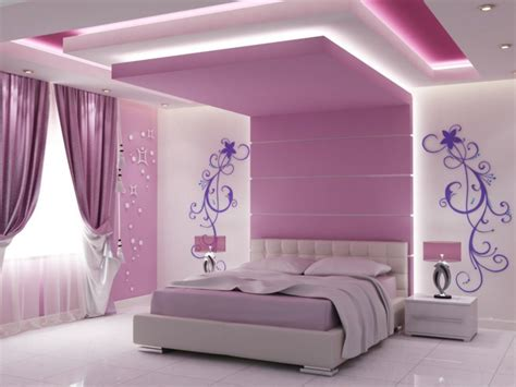 gypsum board for bedroom gypsum board design for bedroom psoriasisguru com