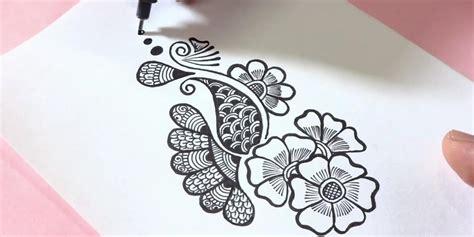 doodle yang bagus contoh doodle yang gang the exceptionals