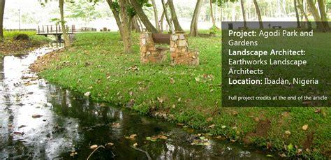 Landscape Architect Network Landscape Design Landscape Architects Network