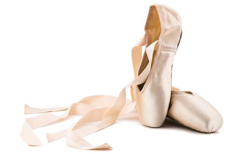 ballerina shoes 301 moved permanently