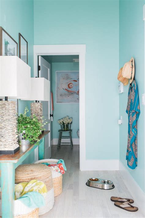 glidden bathroom paint all you need to know about the new 2016 hgtv dream home