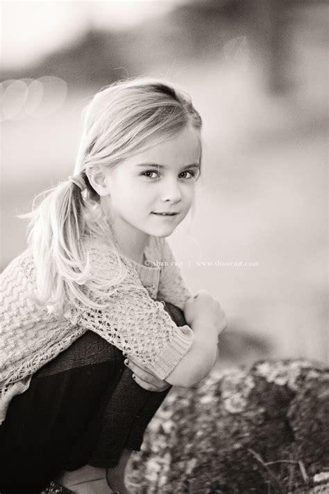 little girls little girls model images usseek com