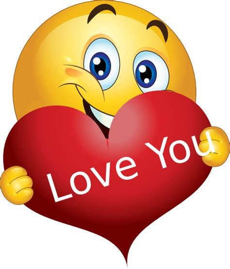 Images Of Love Emoticons   love smiley imagini startaici poza love smiley pozele