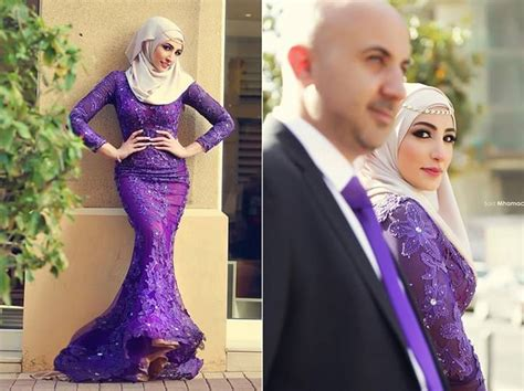 Nnc Dress Muslim Aprodita Dress 1 17 best images about said mhamad photography on kid beaded prom dress and